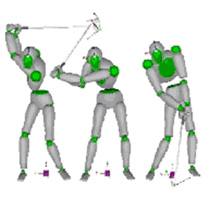 GOLF_SWING_SCIENCEimage